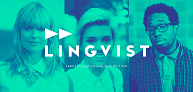 Lingvist, Fleep user stories