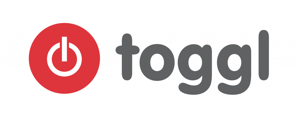 Toggl timetracking tool