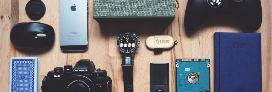 gadgets for freelancers