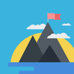 Web Summit tips