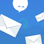 connect your email with fleep