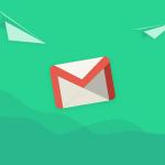 gmail to Fleep