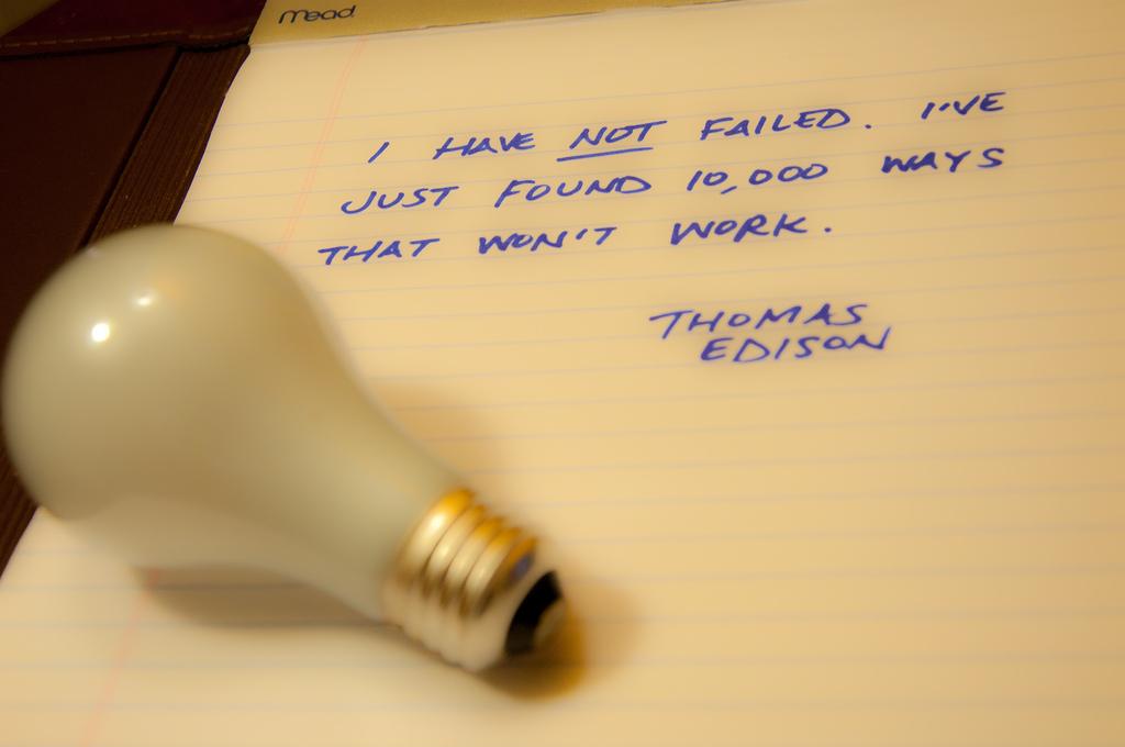 guest blogging skills