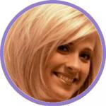 Brenda Savoie