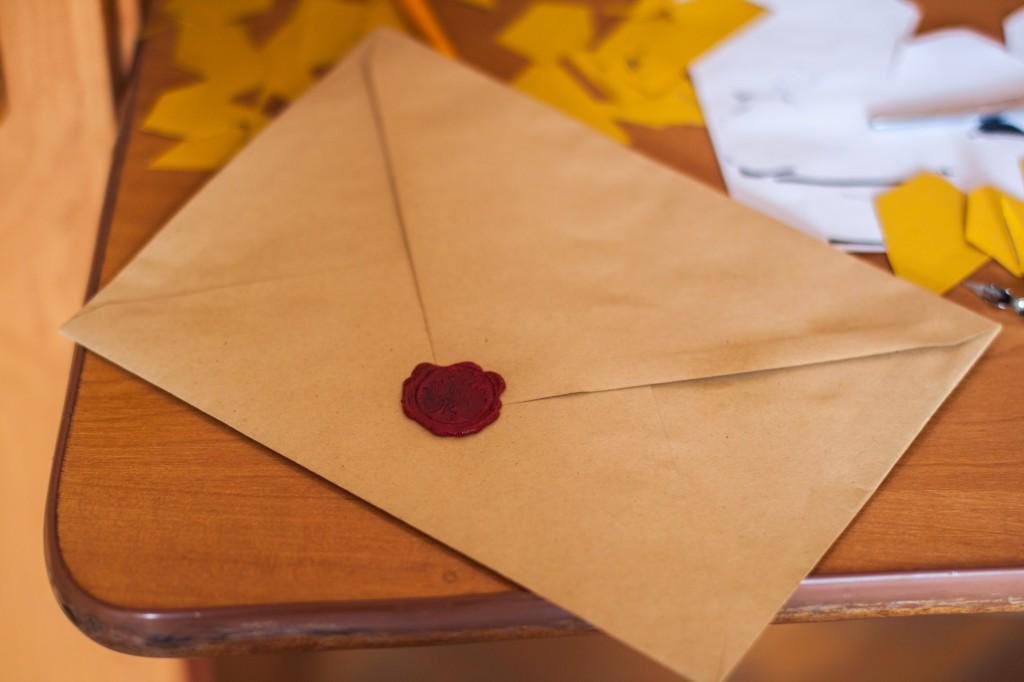 make e-mail great again