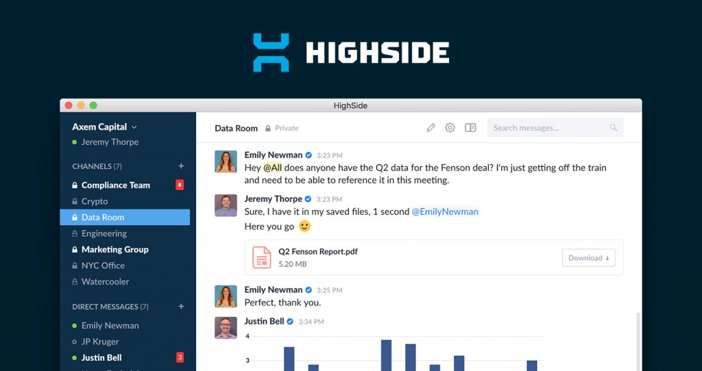 clearchat-becomes-highside-inc2